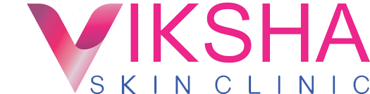 Services by Viksha Skin Clinic
